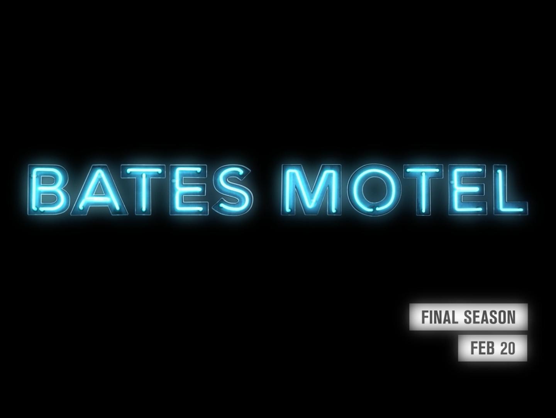 "Bates Motel - ""Together Forever Trailer"" Thumbnail"