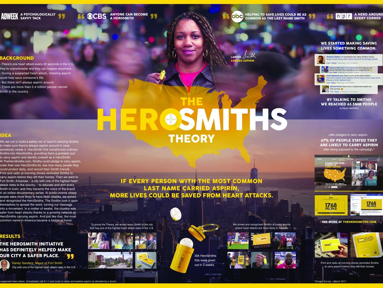 HeroSmiths Thumbnail