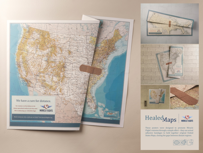 Healed Maps Thumbnail