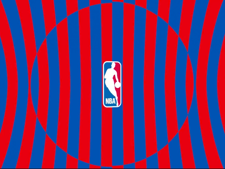 NBA - Think Outside the Box Thumbnail