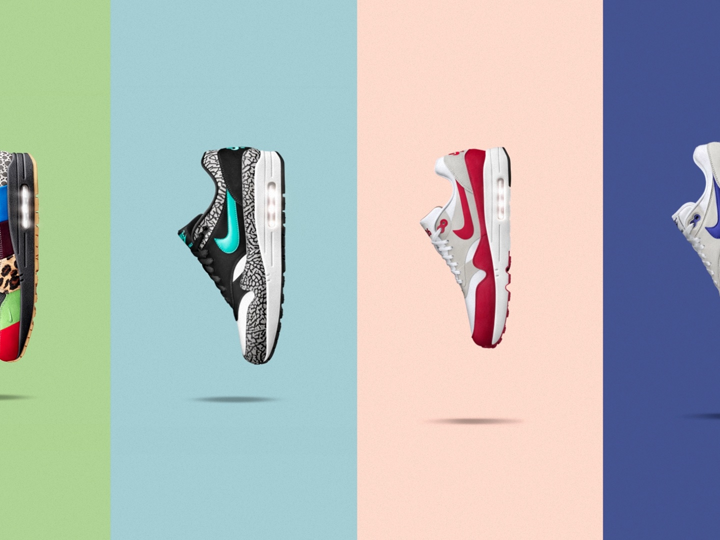 Color Your Air Max Thumbnail