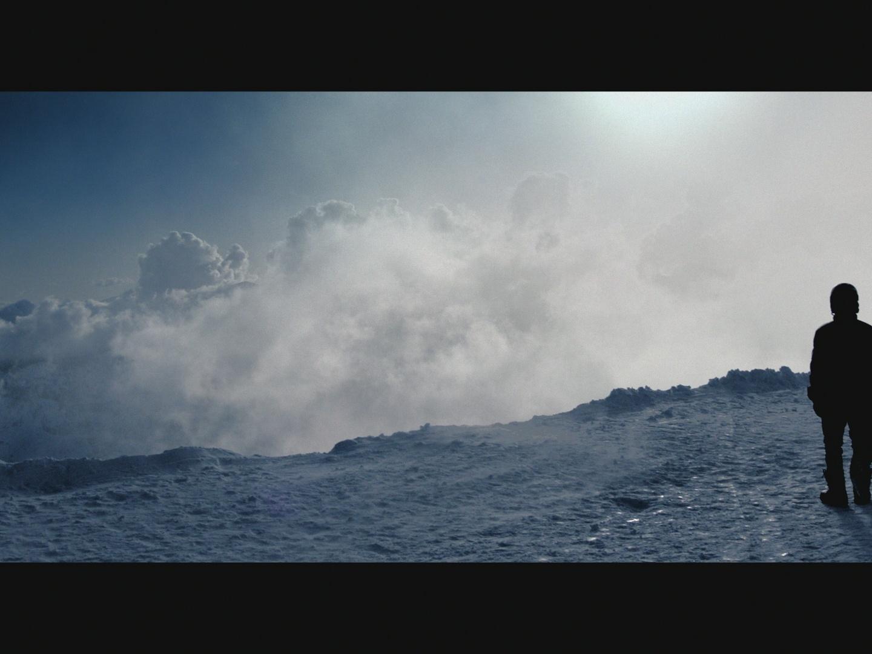 2018 Winter Olympics - Ignition Thumbnail