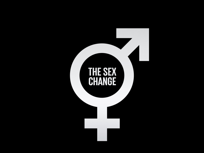 THE SEX CHANGE Thumbnail