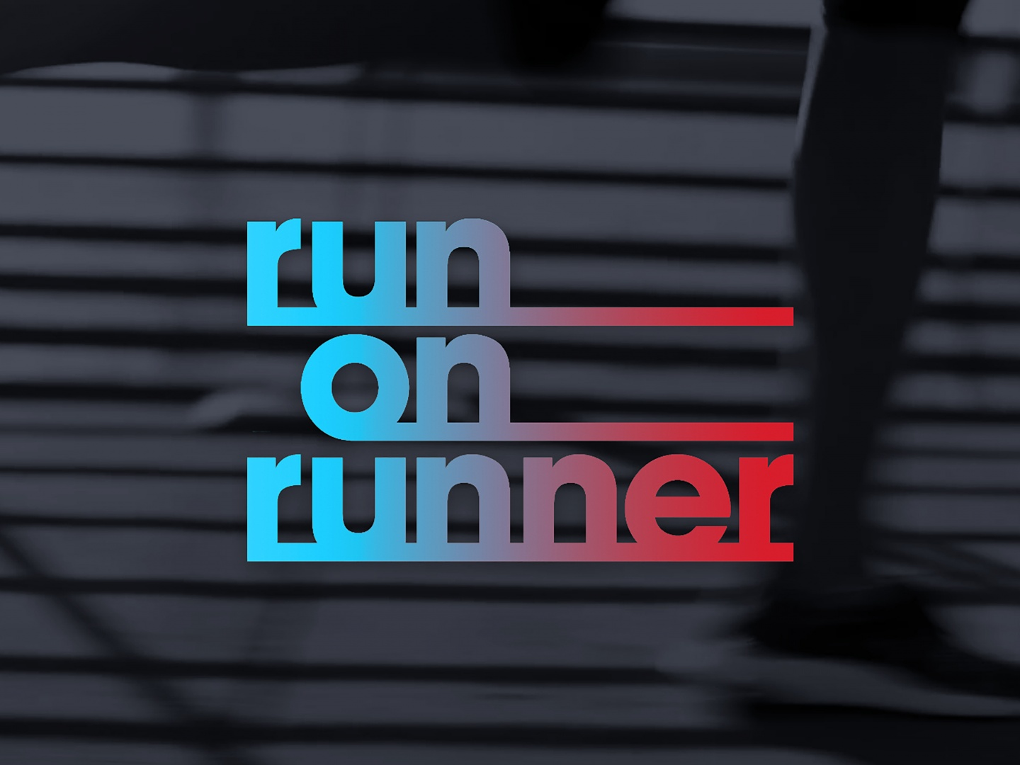 Run on Runner Thumbnail