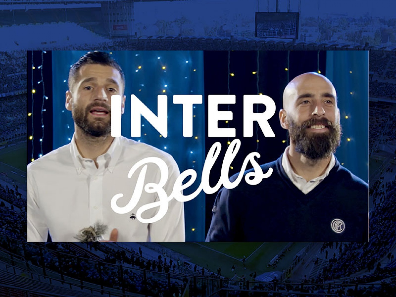 Inter Bells Thumbnail