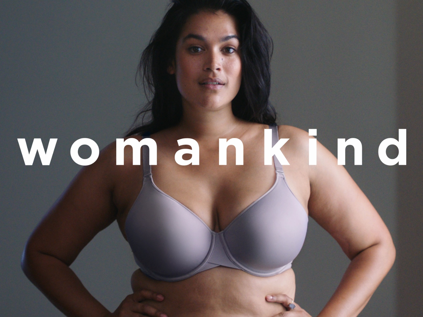 Womankind Thumbnail