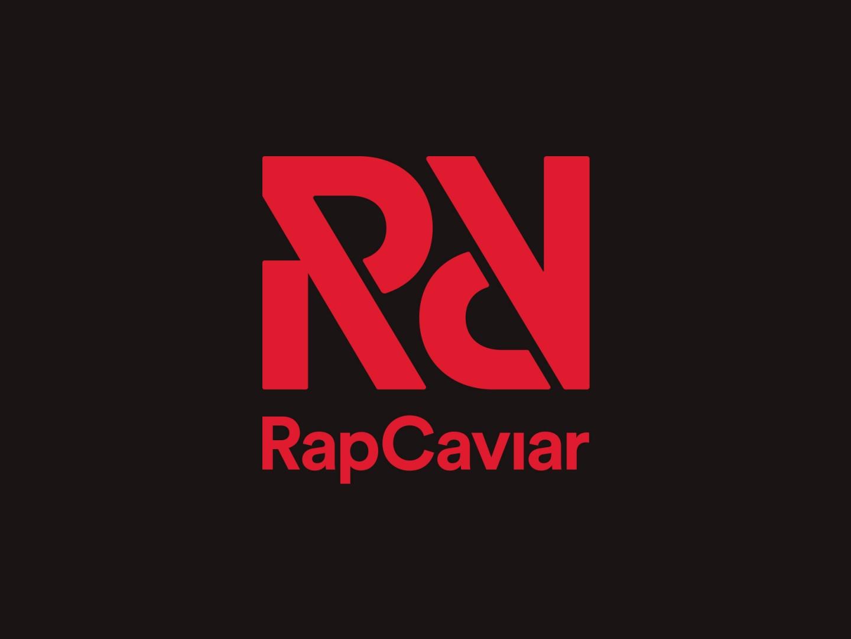 RapCaviar Thumbnail