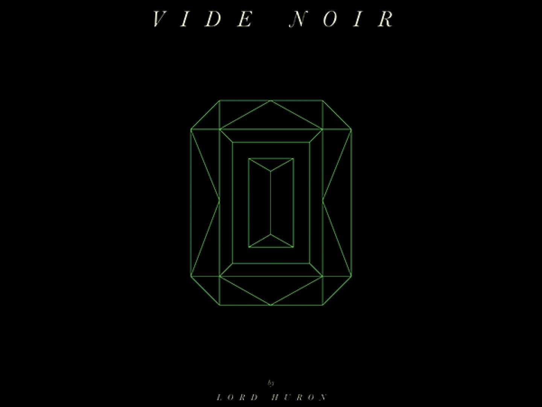 Lord Huron Vide Noir Global Album Launch Campaign Thumbnail