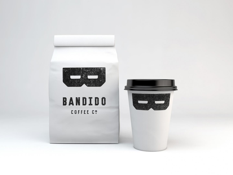Disrupting the California coffee scene Thumbnail