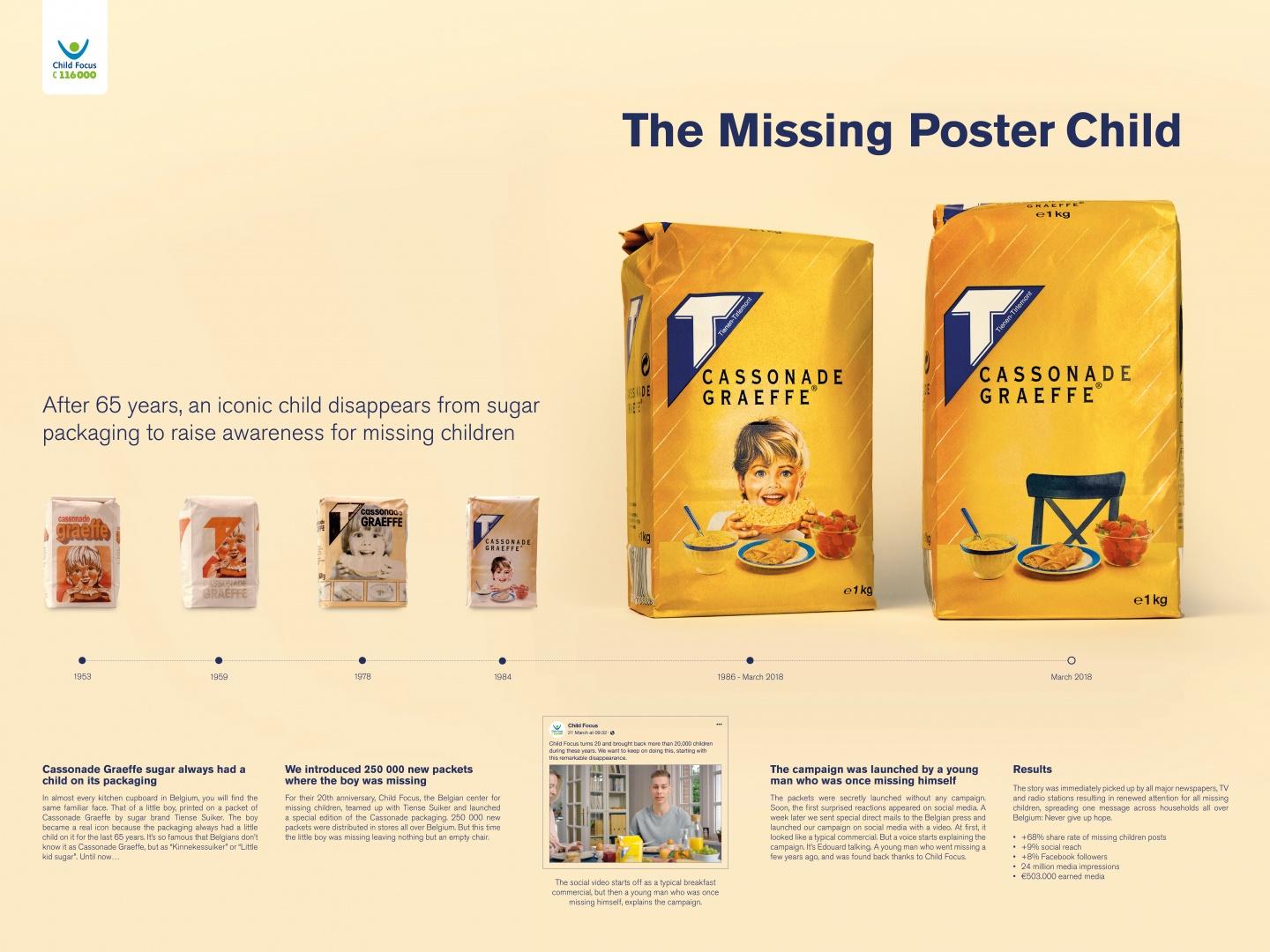 Missing Poster Child Thumbnail