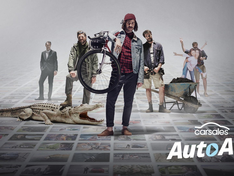 AutoAds Thumbnail