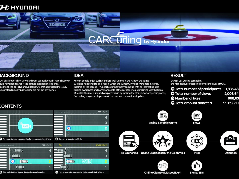 Car Curling Thumbnail