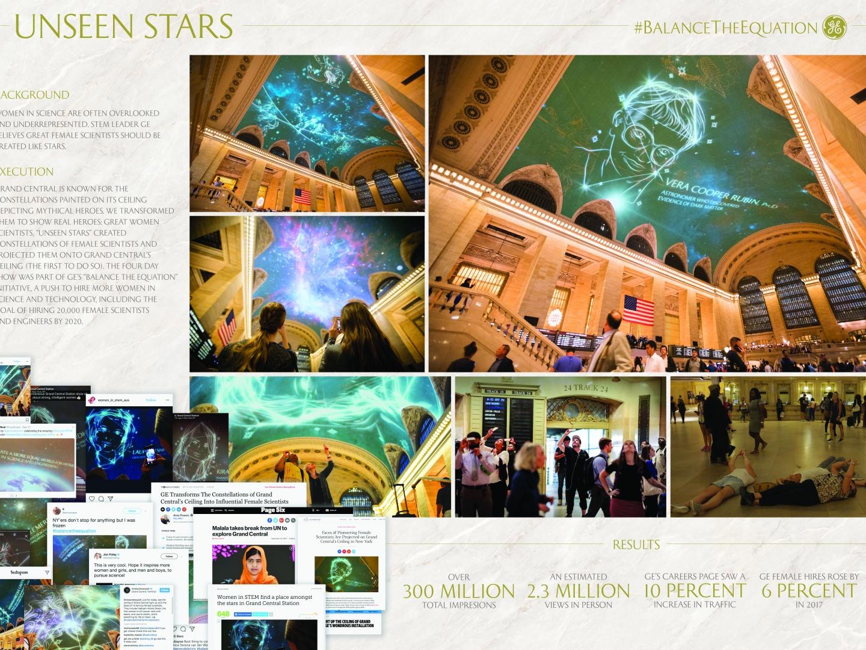 Unseen Stars Thumbnail