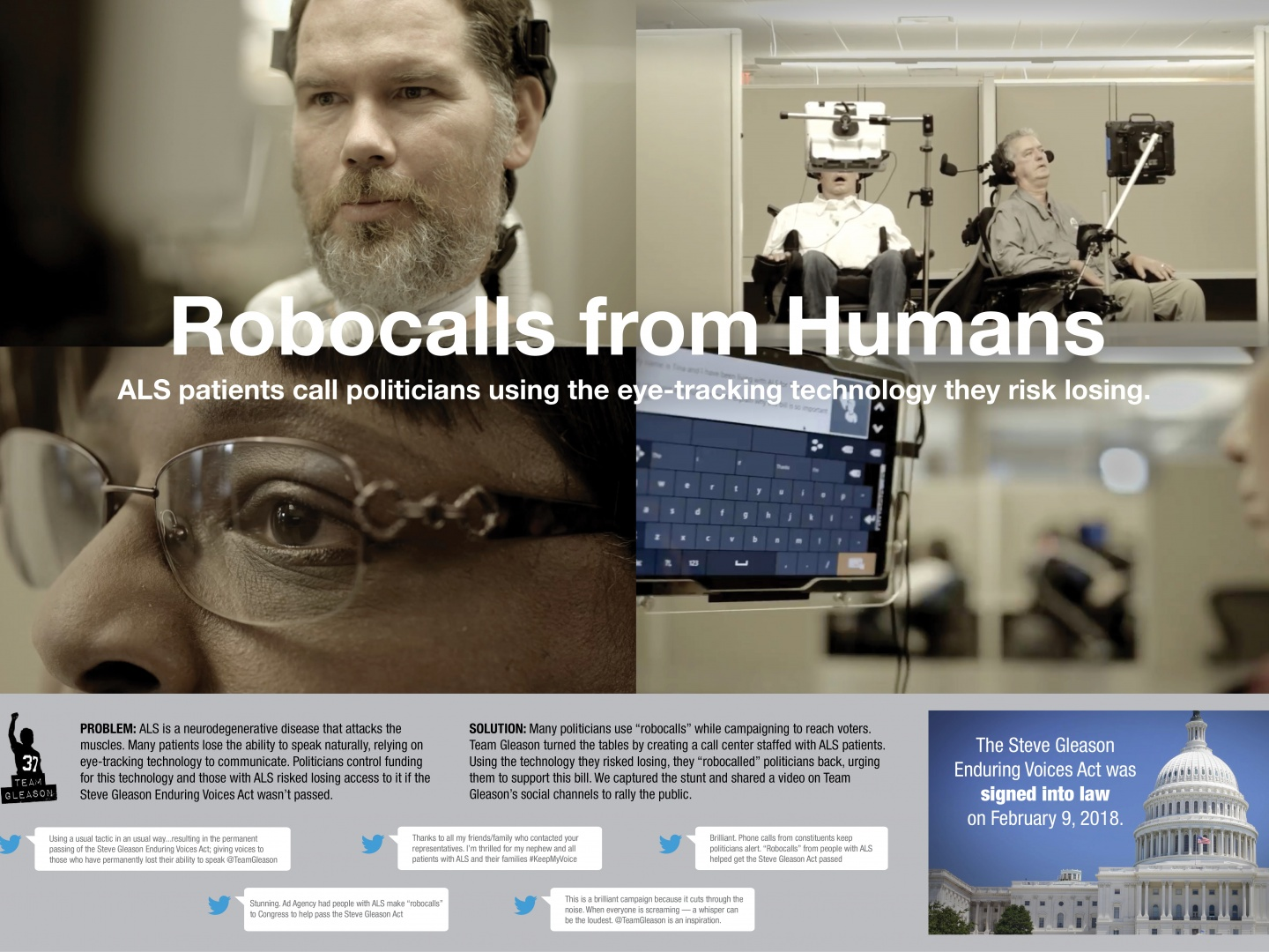 Robocalls from Humans Thumbnail
