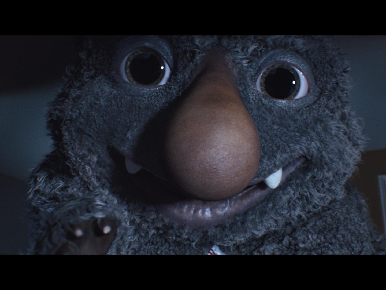 Moz the Monster Thumbnail