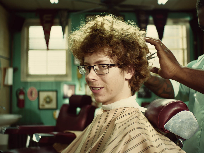 Barbers Thumbnail