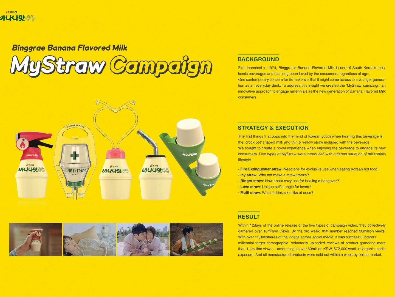 MyStraw Thumbnail