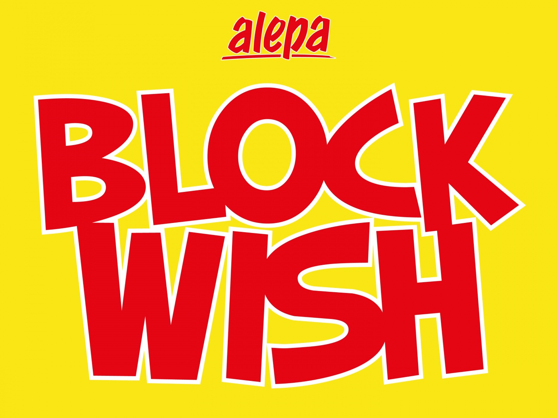 Block Wish Thumbnail