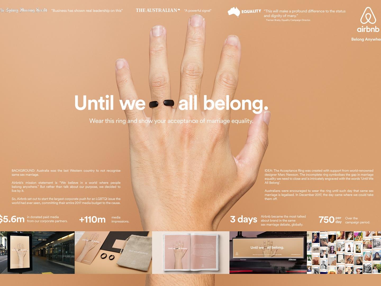 Until We All Belong Thumbnail