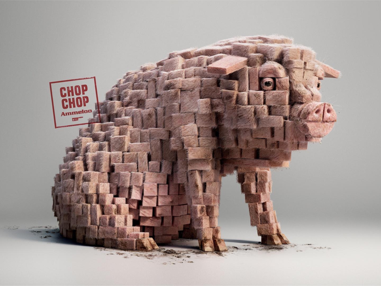 Chop-Chop 2.0_Pork Thumbnail