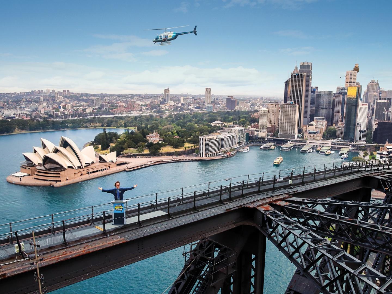 Aussie News Today Thumbnail