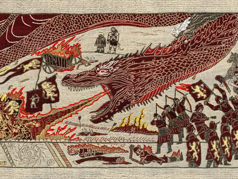 GOT Tapestry Thumbnail