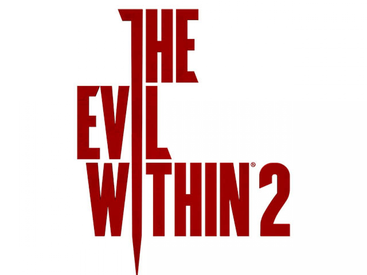 The Evil Within 2 - E3 Announce Trailer Thumbnail
