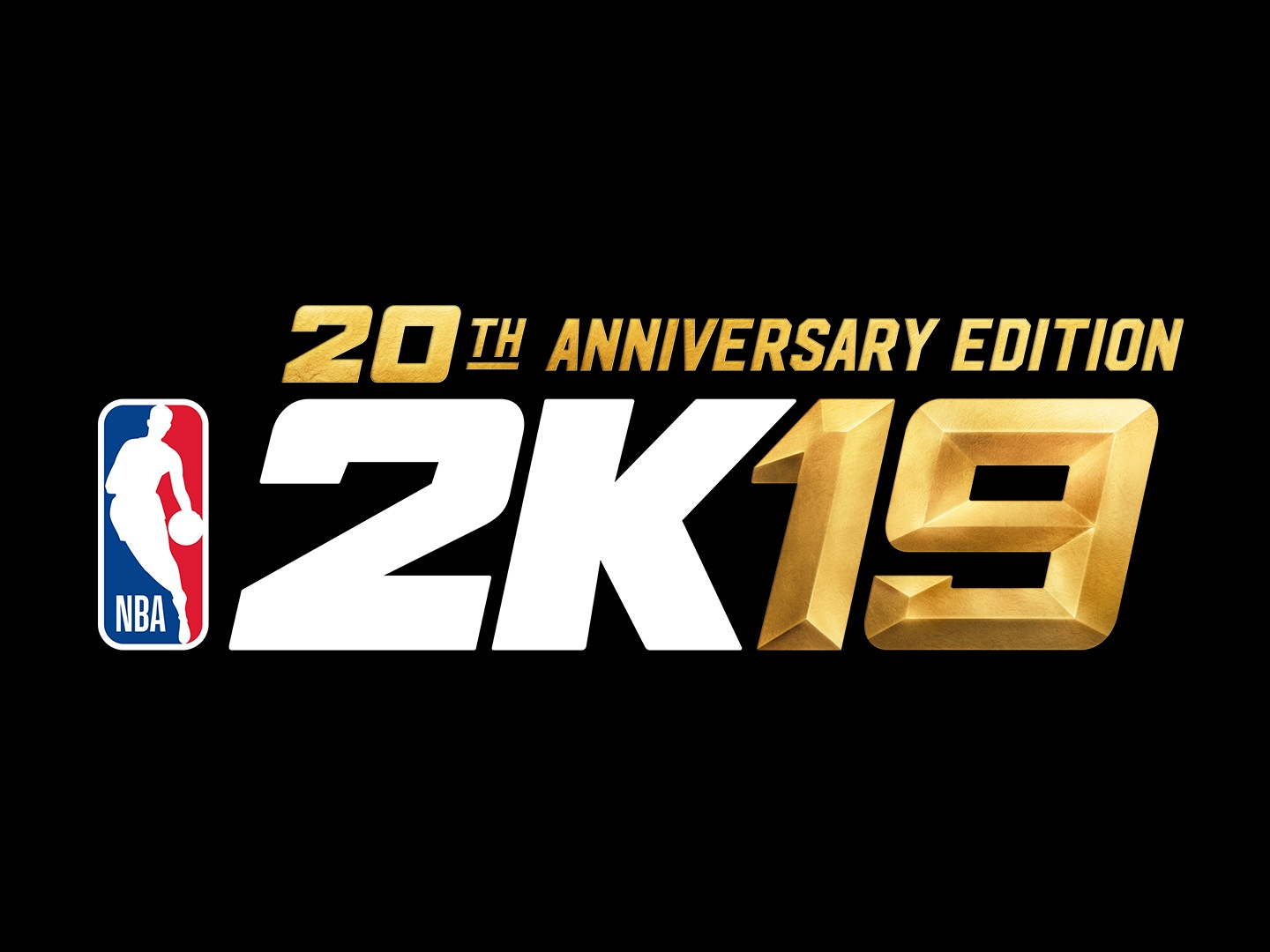 NBA2K19: They Will Know Your Name Thumbnail