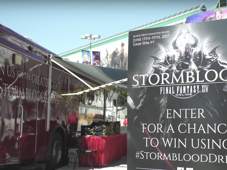 Stormblood  Thumbnail