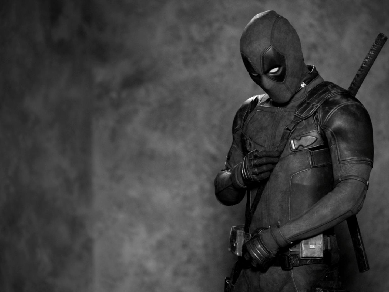 Deadpool No. 2 Thumbnail