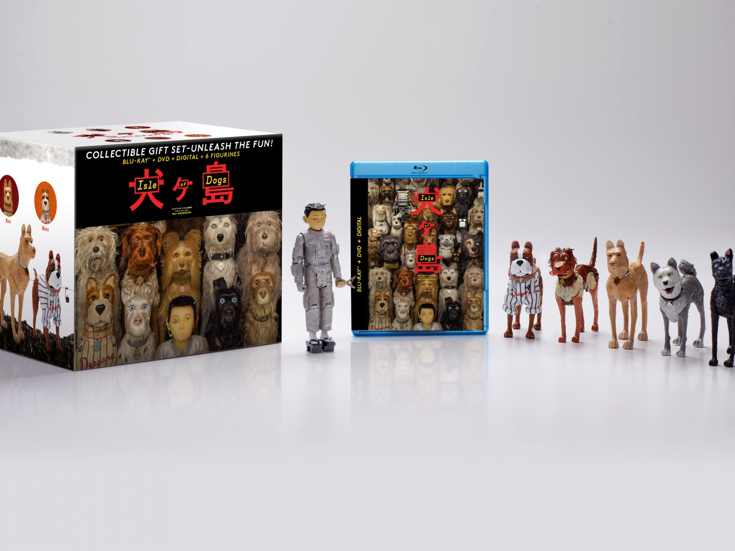 Amazon Exclusive Specialty Packaging Thumbnail