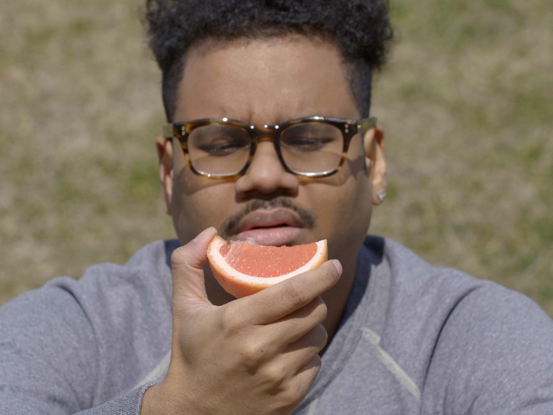 Macrofruit  Thumbnail