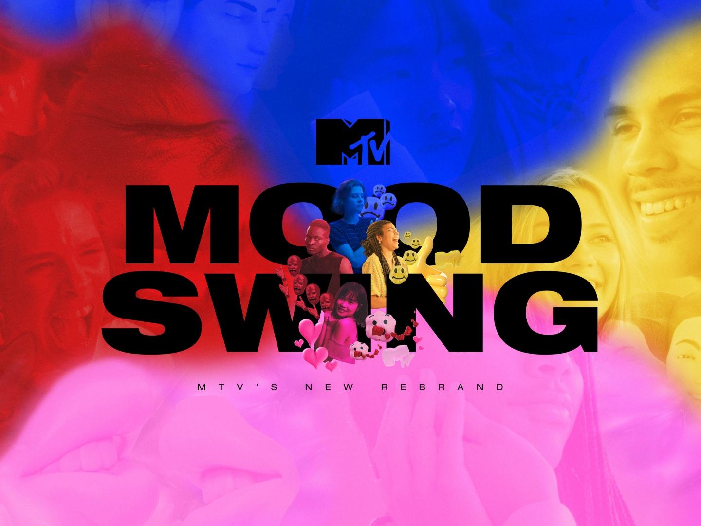 MTV Mood Swing Thumbnail