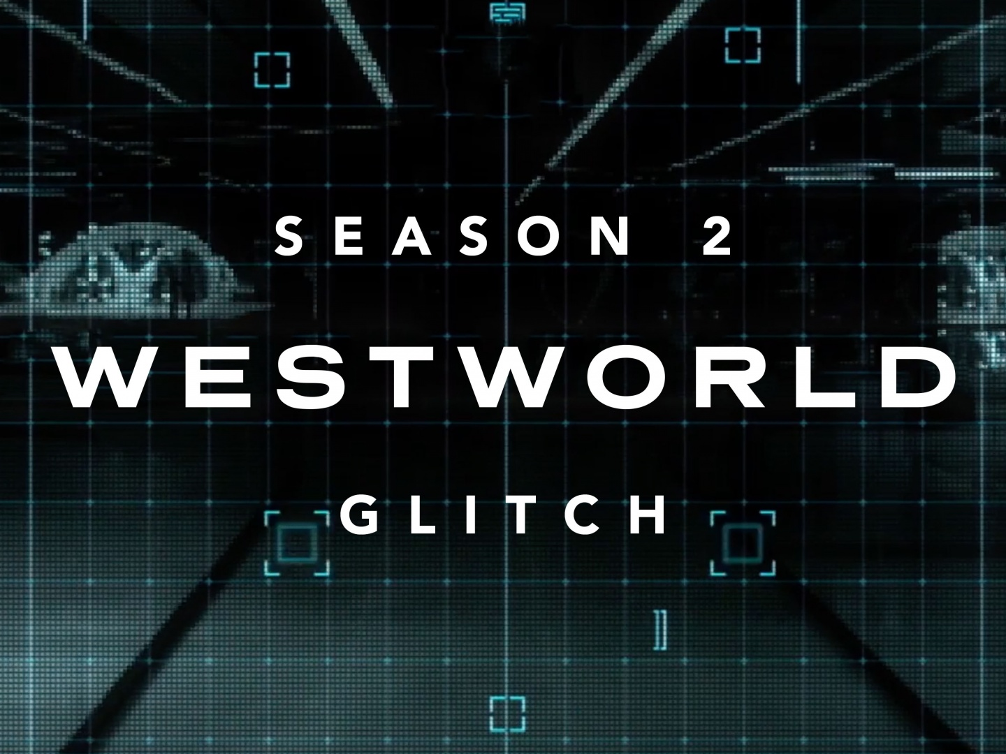 Westworld Season 2 Glitches Thumbnail