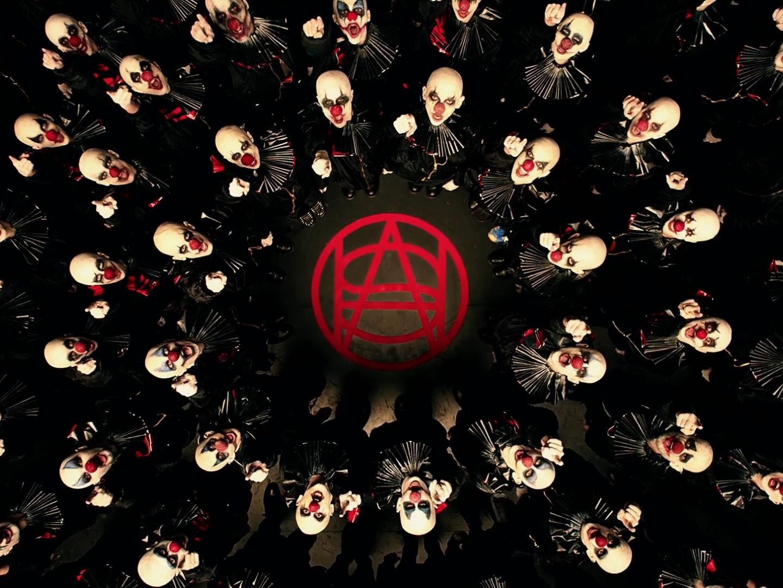 AHS Cult Thumbnail