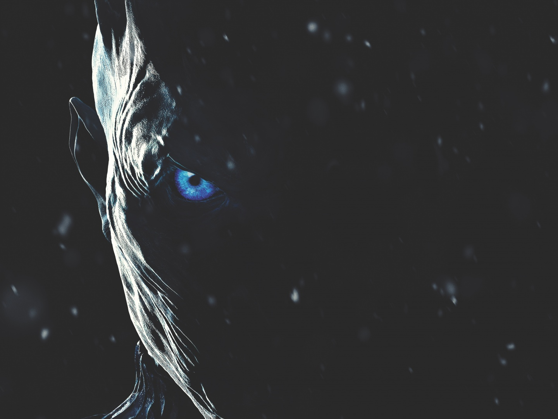 Game of Thrones Season 7 Thumbnail