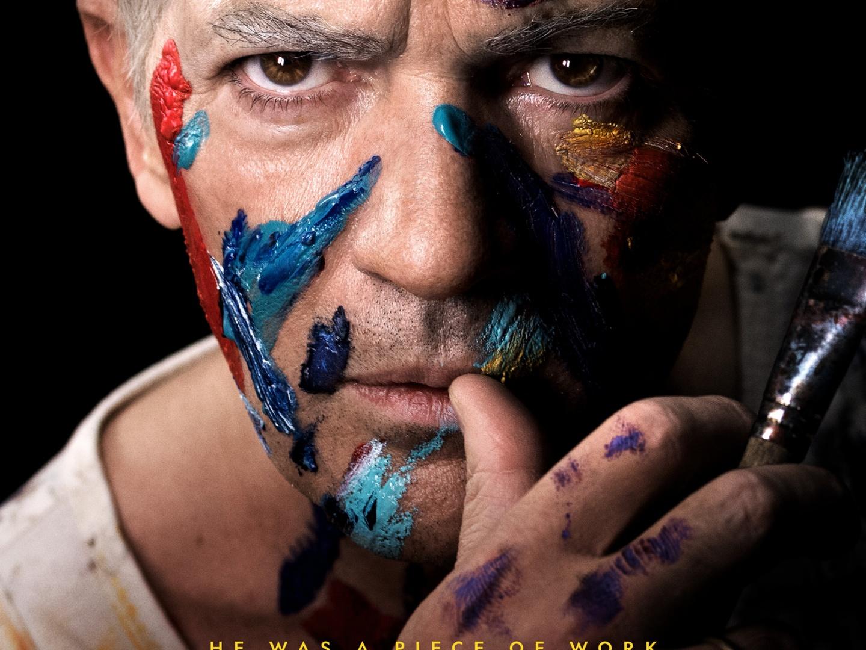 Genius: Picasso Thumbnail