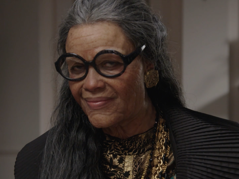 90th Oscar Noms - Craft Vignettes: Makeup & Hairstyling Thumbnail