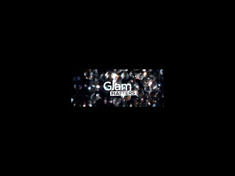 Glam Masters Thumbnail