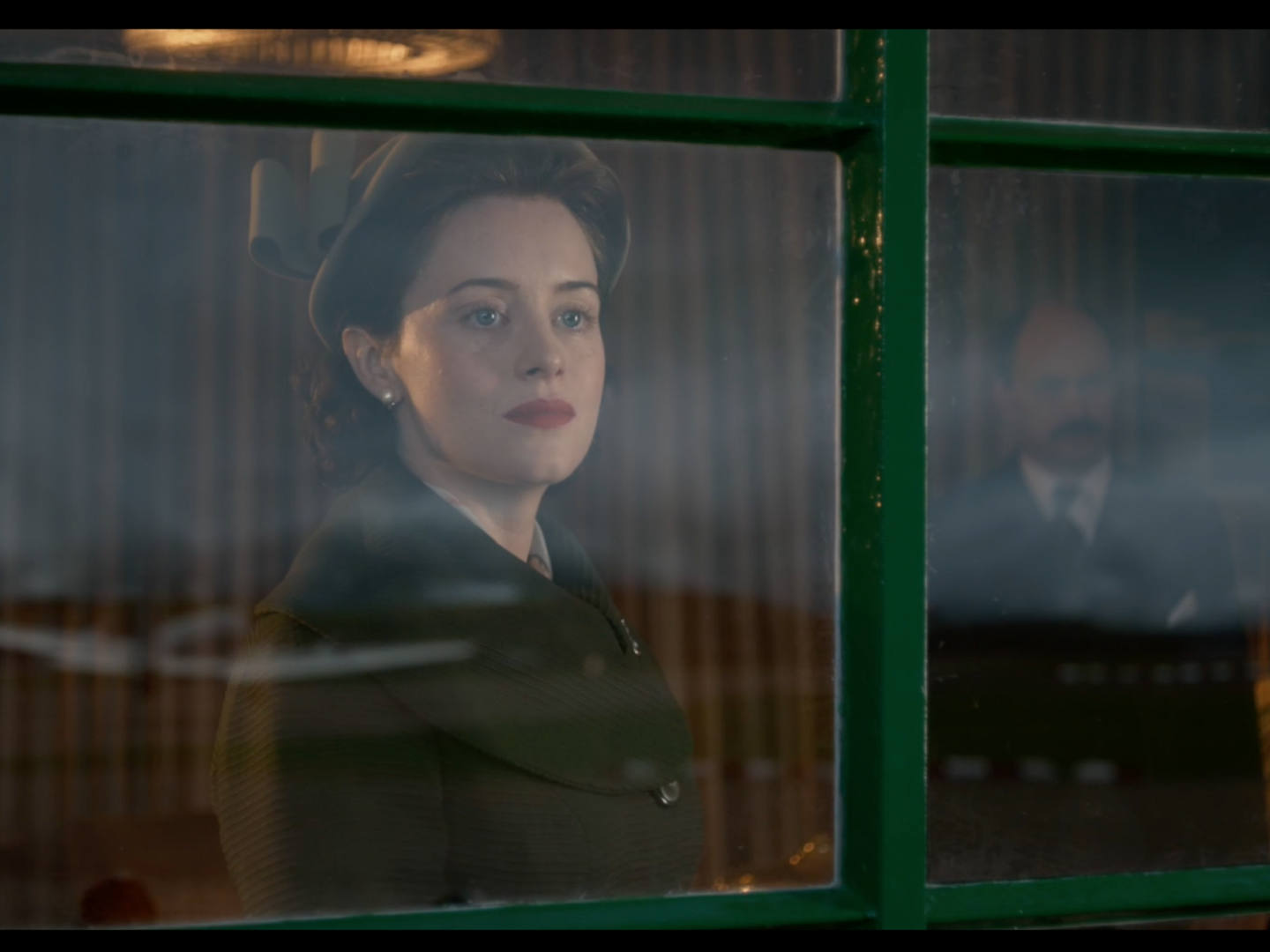 The Crown S2 Thumbnail