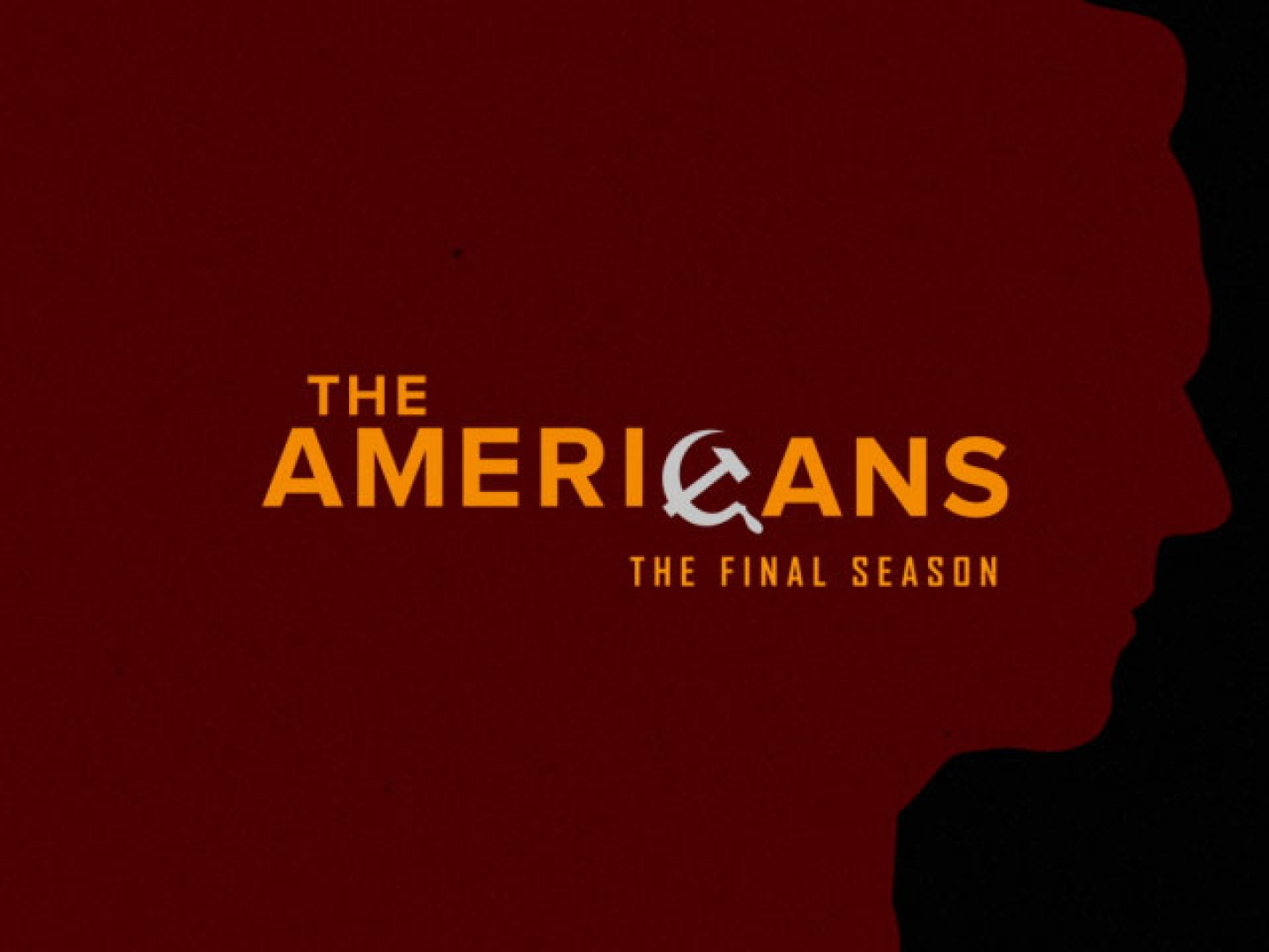 Americans S6