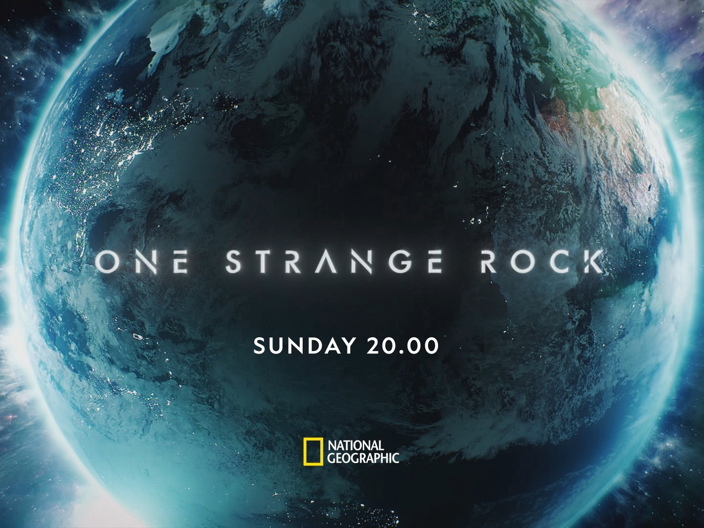 ONE STRANGE ROCK BEETHOVEN PROMO Thumbnail