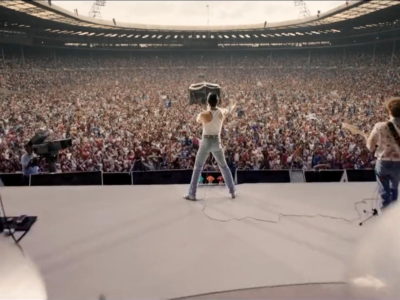 Bohemian Rhapsody - Reinvented (music) Thumbnail
