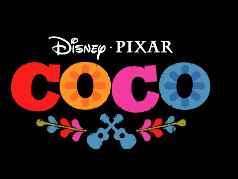 Crafting Coco  Thumbnail