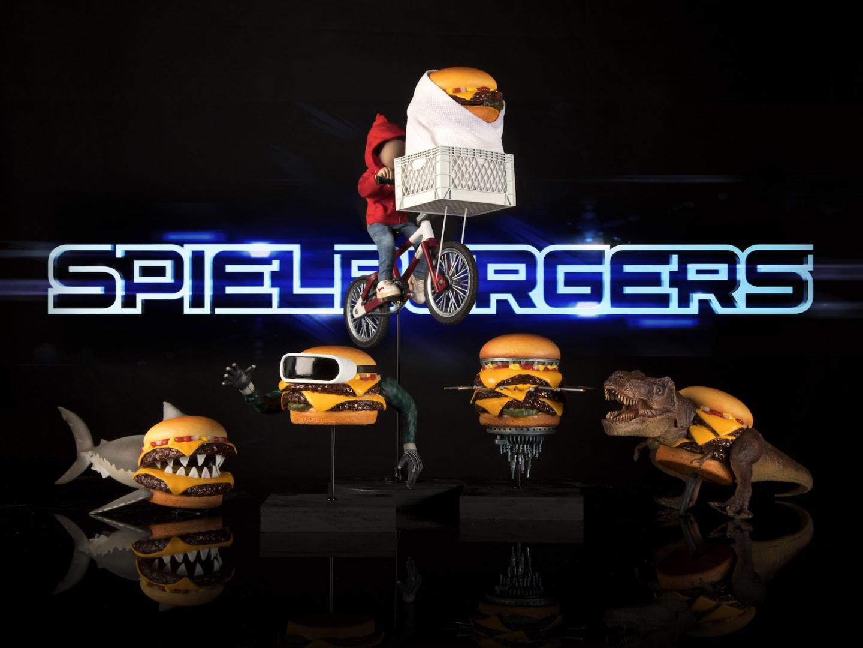 SpielBurgers Thumbnail