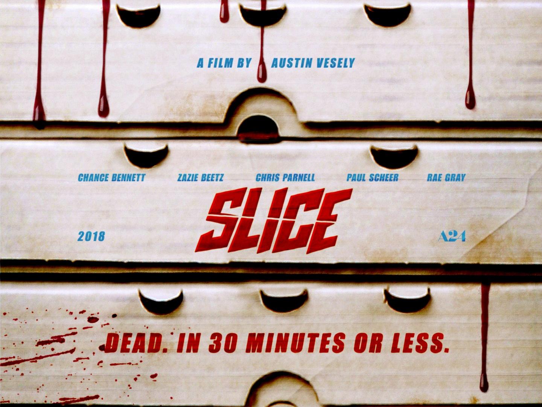 Slice Thumbnail