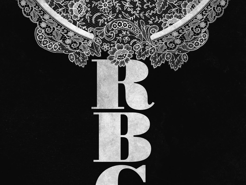 RBG Thumbnail