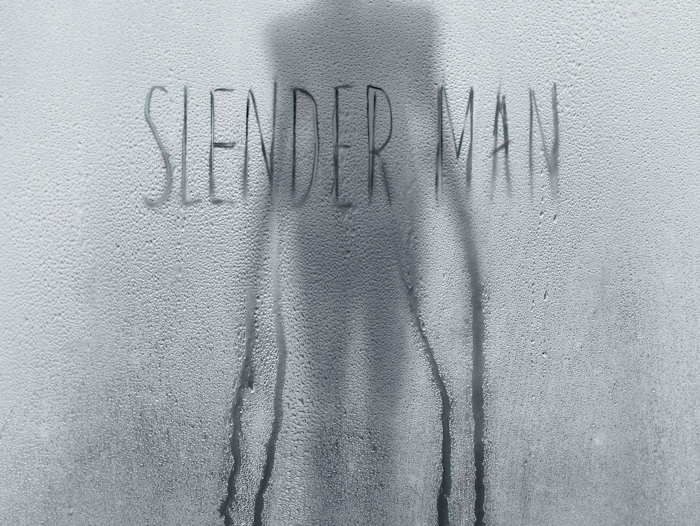 Slender Man Teaser Thumbnail