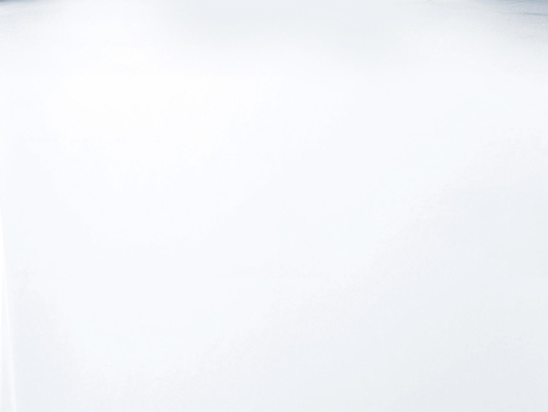 Powdered Snow Thumbnail
