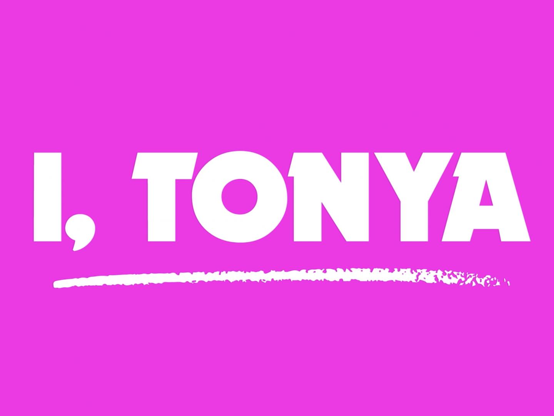 I, Tonya - Teaser